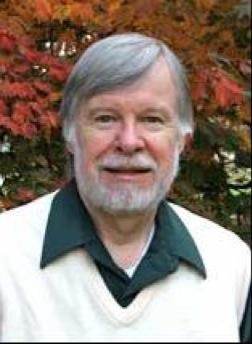 Dr. Thomas O. Blank